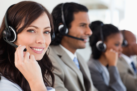 customer_support_480